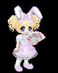 Petite Tomoyo's avatar