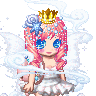 xXChibi_LoverXx's avatar