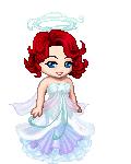 usedtobeTenn's avatar