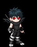 Vampire sidious's avatar