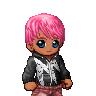 foxbladehero's avatar