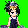 Maithly's avatar