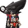 -[Veh]-'s avatar