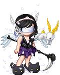 errordeletedaccout's avatar