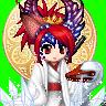 xxuntiedfromyouxx's avatar