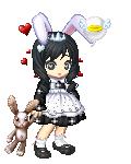 lewildecat's avatar