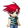 pixie_warrior's avatar