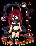CreepyShrooms's avatar
