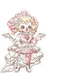 goo drop's avatar