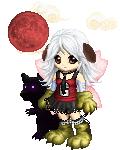 dark_chi17