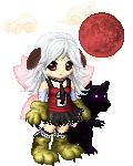 dark_chi17's avatar