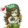 Earth_Chick's avatar