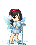 Paradolic's avatar