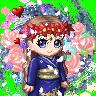 kagsthemiko's avatar