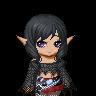 DarkyMoMo's avatar