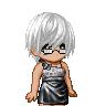 misospicy's avatar