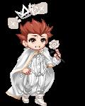 Prince Khade's avatar