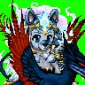 skinnybush's avatar