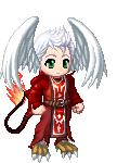 nonojam's avatar