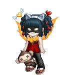 dark_vampiric_wolf
