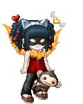 dark_vampiric_wolf's avatar