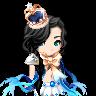 Ichitoko's avatar