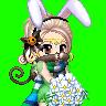 MrsPickles's avatar