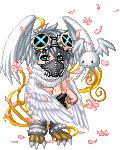 Araziel Tiratzo's avatar