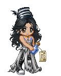 moeneek-wa's avatar