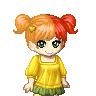 MeganQueenOfScots's avatar