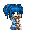 junedevil's avatar