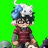 [Hybrid Theory]'s avatar