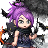 lilly92127's avatar
