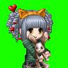 yakaomi-chan's avatar