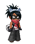 kyoko707's avatar