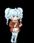 grateful_raiku's avatar