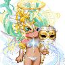kuipo's avatar