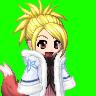lolpopssht1's avatar