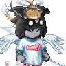 Virginity theft's avatar