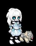blilly1234's avatar