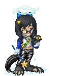 xRawr Tasticx's avatar