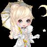 fiore della luna's avatar
