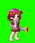 kearneygrl_15's avatar