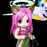rakah's avatar