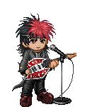 rockadelic's avatar