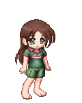 MakaylaRocks's avatar