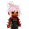 Unloved_Longing_4_U's avatar