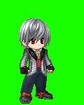 Ichigo Beyond Bankai's avatar
