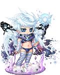 Test_Subject_x9's avatar
