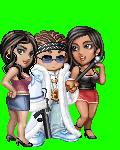 Don Blox's avatar